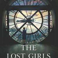 The Lost Girls of Paris - Book Review