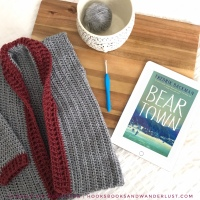Beartown - Book Review
