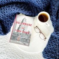 The Dollhouse - Book Review