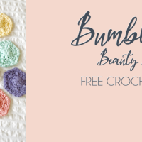 Bumble Puff Beauty Biscuit